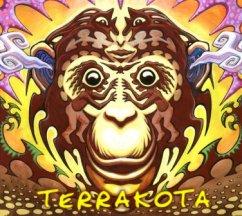 Terrakota 2002