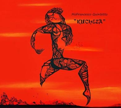 capa-kucheza