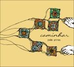capa_cd