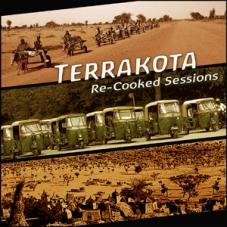 Terrakota - Re-Cooked Sessions (2012)