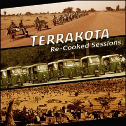 Terrakota - Re-Cooked Sessions (2012)
