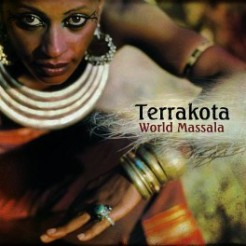 terrakota-world-massala-294x264