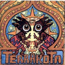 """""""Terrakota"""""""