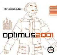 VA_Optimus 2001_Front