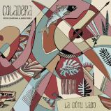coladera1